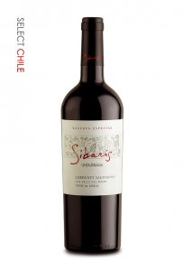 undurraga-sibaris-reserva-especial-cabernet-sauvignon-2012