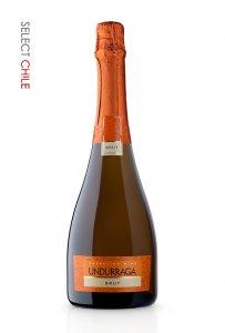 undurraga-sparkling-wine-brut