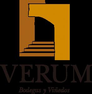 Verum logo