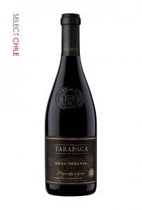 tarapaca-black-label-cabernet-sauvignon-2010