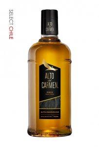 pisco-alto-de-carmen-40-aged